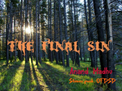 The Final Sin