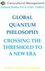 GLOBAL QUANTUM PHILOSOPHY