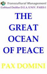 THE GREAT OCEAN OF PEACE