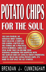 Potato Chips for the Soul