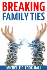 Breaking Family Ties