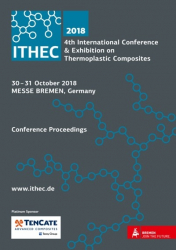 ITHEC 2018 Manuscript P18