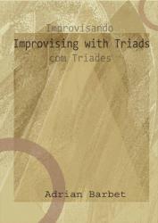 Improvising with Triads