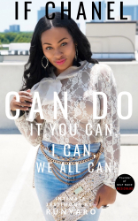 IF CHANEL CAN DO IT, YOU CAN, I CAN, WE ALL CAN!