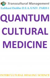 QUANTUMCULTURAL MEDICINE